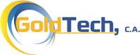 GoldTech C.A. – Software de rastreo GPS