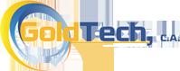 GoldTech C.A. – Software de rastreo GPS